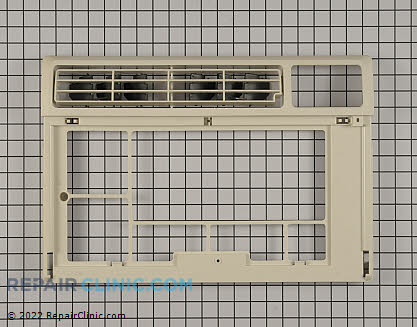 Air Conditioner Cover 3530A20036C     Main Product View
