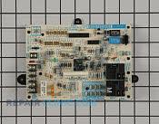Control Module - Part # 2347705 Mfg Part # HK42FZ018