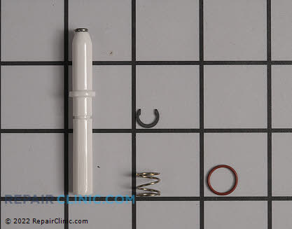 Igniter 106088          Main Product View