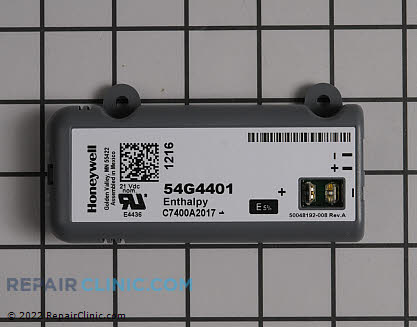 Sensor 54G44 Main Product View