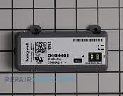 Sensor - Part # 2332608 Mfg Part # 54G44