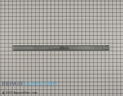Drawer Slide Rail WH16X10099      Main Product View