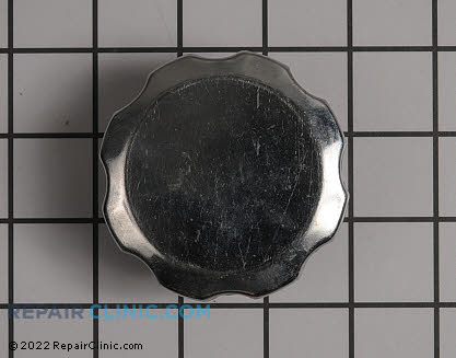 Gas Cap 591084001 Main Product View