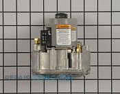 Gas Valve Assembly - Part # 2332587 Mfg Part # 41K38