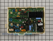 Main Control Board - Part # 1378147 Mfg Part # EBR32846821