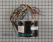 Blower Motor - Part # 2336360 Mfg Part # S1-02435735000