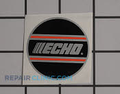 Decals and Labels - Part # 2268128 Mfg Part # X502000310