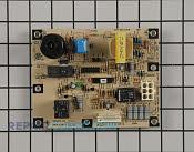 Control Module - Part # 2332568 Mfg Part # 21W14