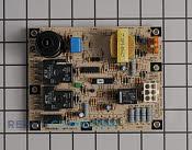 Control Module - Part # 2332605 Mfg Part # 52M46