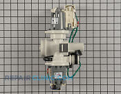 Drain-Pump-DC97-15974C-01489998.jpg
