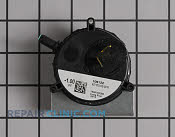 Pressure Switch - Part # 2332711 Mfg Part # S1-02435261000