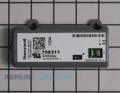 Sensor - Part # 2332778 Mfg Part # S1-03103000000