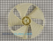 Fan Blade - Part # 1169076 Mfg Part # WJ73X10144