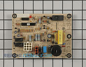 Control Board - Part # 2332780 Mfg Part # S1-03109161000