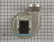 Draft Inducer Motor - Part # 2338370 Mfg Part # S1-02642549000