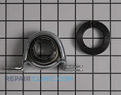 Bearing - Part # 2332767 Mfg Part # S1-02920424700