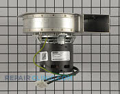 Draft Inducer Motor Assembly - Part # 2332784 Mfg Part # S1-2702-321P