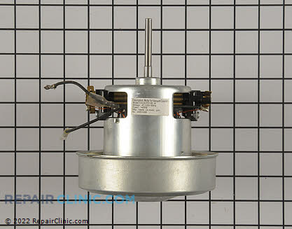 Drive Motor 59157138        Main Product View