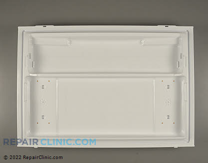 Freezer Door DA81-01437C Main Product View
