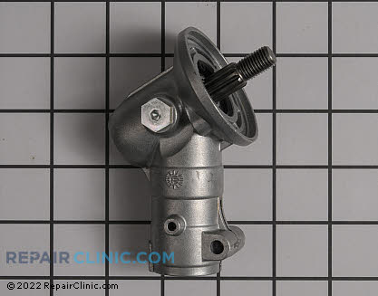 Gearbox 530096295 Main Product View