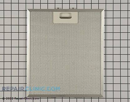 Grease Filter 00679492 Main Product View