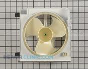 Condenser-Fan-Motor-WR60X10177-01491468.