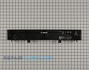 Control  Panel - Part # 1384464 Mfg Part # 00478809