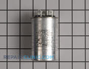 Capacitor - Part # 1461157 Mfg Part # 0CZZA20007Y