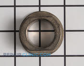 Flange Bearing - Part # 1842914 Mfg Part # 941-0170