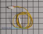 Sensor - Part # 2030273 Mfg Part # DA32-00006E