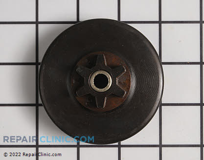 Sprocket 309410003       Main Product View