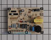 Control Module - Part # 2332754 Mfg Part # S1-02535304000