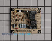 Defrost Control Board - Part # 2332776 Mfg Part # S1-03101954000
