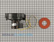 Draft Inducer Motor - Part # 2332785 Mfg Part # S1-32425007000
