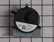 Pressure Switch - Part # 2332714 Mfg Part # S1-02435272000