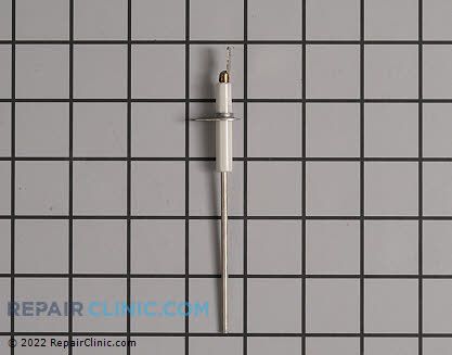 Flame Sensor 52W29 Main Product View
