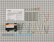 Control Module - Part # 2332580 Mfg Part # 30W33