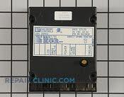 Control Module - Part # 2332603 Mfg Part # 49W66