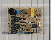 Control Module - Part # 2332611 Mfg Part # 56M61