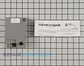 Control Module - Part # 2347735 Mfg Part # LH33WZ512