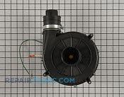 Draft Inducer Motor - Part # 2332656 Mfg Part # 92L14