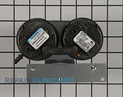 Pressure Switch - Part # 2347684 Mfg Part # HK06NB019