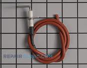 Spark Electrode - Part # 2332735 Mfg Part # S1-02529010000