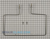 Broil Element - Part # 1044791 Mfg Part # 00212820