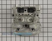 Cylinder Head - Part # 1732104 Mfg Part # 11008-7024
