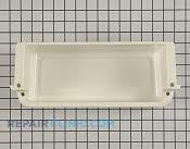 Door Shelf Bin - Part # 1006266 Mfg Part # 67001474