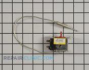 Thermostat - Part # 2031623 Mfg Part # DA47-10107T