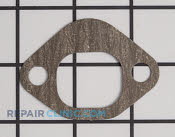 Gasket - Part # 1734042 Mfg Part # 11060-2075