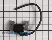 Ignition Coil - Part # 1741137 Mfg Part # 21121-2069