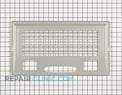 Plate - Part # 1931400 Mfg Part # SB03127682